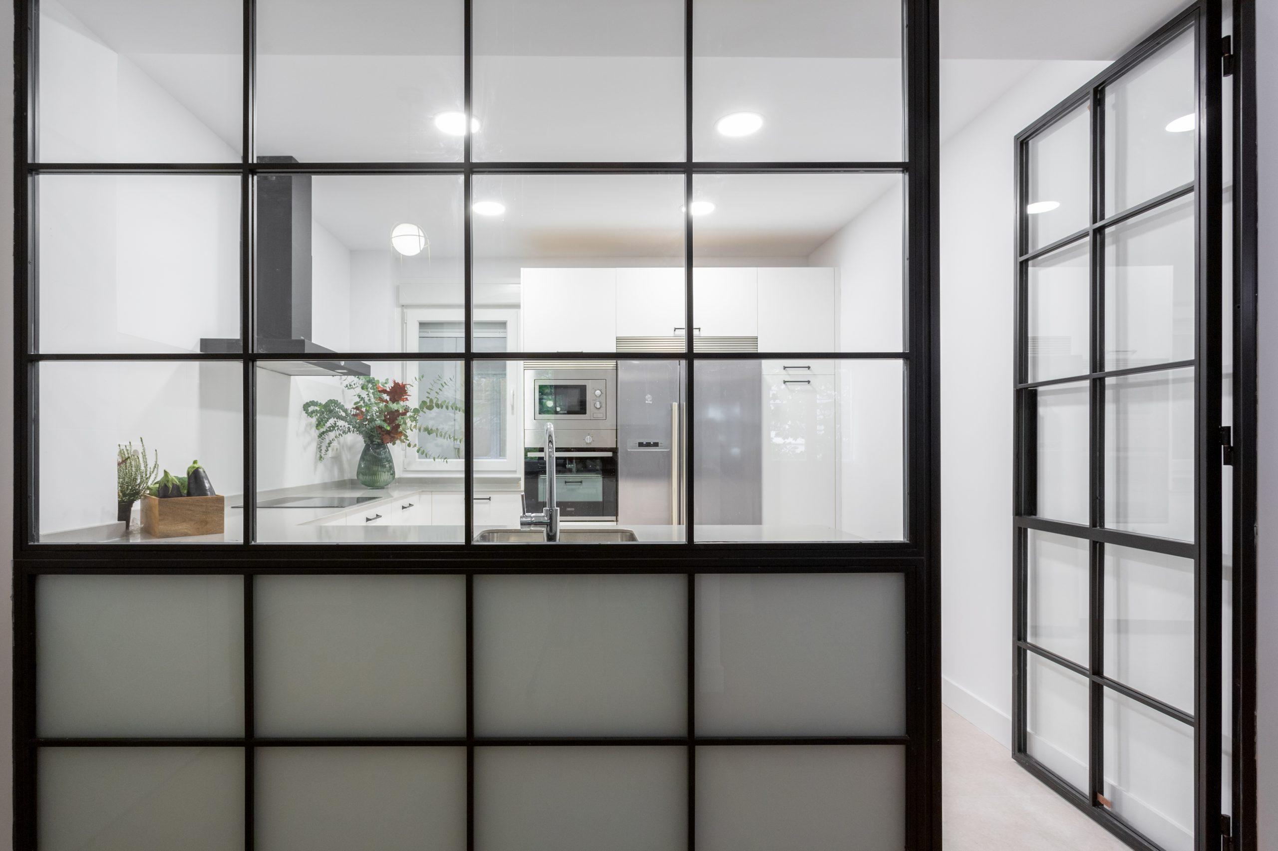 Proyectos de arquitectura, diseño, reformas